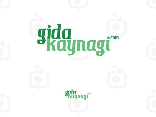 Gida2