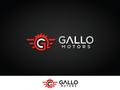 Proje#86373 - Otomotiv / Akaryakıt Logo ve Kartvizit  Tasarımı - Ekonomik Paket  -thumbnail #38