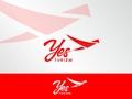 Proje#86497 - Turizm / Otelcilik Logo Tasarımı - Kampanya Paket  -thumbnail #12