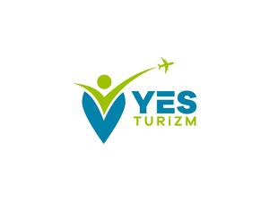 Proje#86497 - Turizm / Otelcilik Logo Tasarımı - Kampanya Paket  #28