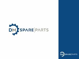 Proje#86463 - Otomotiv / Akaryakıt Logo Tasarımı - Ekonomik Paket  #31