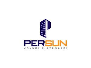 Proje#86438 - Üretim / Endüstriyel Ürünler Logo Tasarımı - Avantajlı Paket  #45