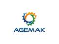 Proje#86540 - Üretim / Endüstriyel Ürünler Logo Tasarımı - Ekonomik Paket  -thumbnail #24