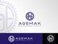 Proje#86540 - Üretim / Endüstriyel Ürünler Logo Tasarımı - Ekonomik Paket  -thumbnail #25