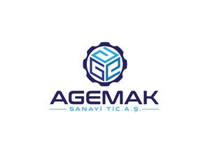 Proje#86540 - Üretim / Endüstriyel Ürünler Logo Tasarımı - Ekonomik Paket  #38
