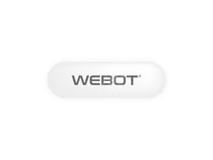 Proje#86642 - e-ticaret / Dijital Platform / Blog, Elektronik Logo Tasarımı - Kampanya Paket  #27