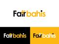 Proje#86657 - e-ticaret / Dijital Platform / Blog Logo Tasarımı - Kampanya Paket  -thumbnail #16