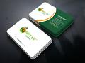 Proje#86433 - Gıda Şirket Evrakları Tasarımı  -thumbnail #35