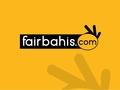 Proje#86657 - e-ticaret / Dijital Platform / Blog Logo Tasarımı - Kampanya Paket  -thumbnail #22