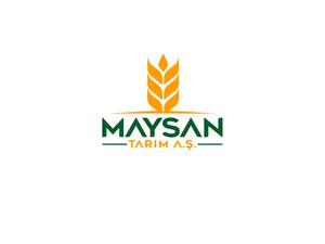 Proje#86556 - Tarım / Ziraat / Hayvancılık Kurumsal Kimlik Tasarımı - Avantajlı Paket  #36