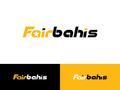 Proje#86657 - e-ticaret / Dijital Platform / Blog Logo Tasarımı - Kampanya Paket  -thumbnail #39