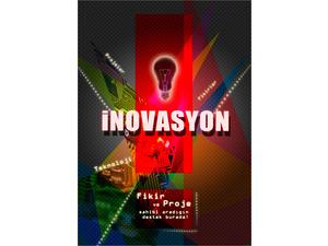 Inovasyon 3