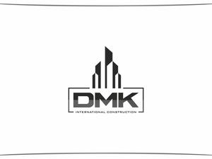 Proje#86716 - İnşaat / Yapı / Emlak Danışmanlığı Logo Tasarımı - Kampanya Paket  #20