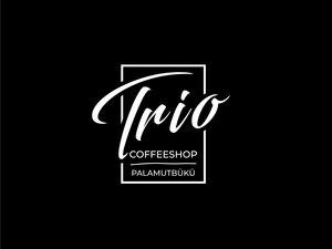 Proje#86748 - Restaurant / Bar / Cafe Logo Tasarımı - Kampanya Paket  #13