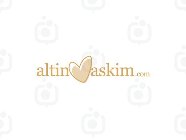 Altin06