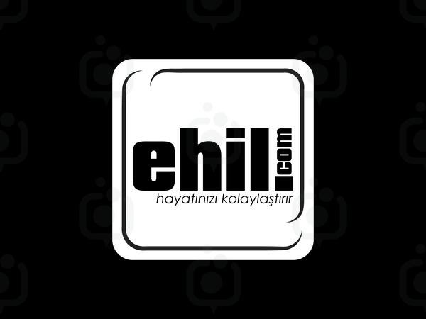 Ehil 03