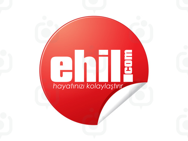 Ehil 04