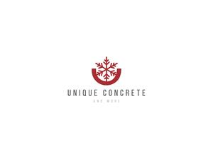 Proje#86839 - Ev tekstili / Dekorasyon / Züccaciye Logo Tasarımı - Kampanya Paket  #23