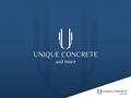 Proje#86839 - Ev tekstili / Dekorasyon / Züccaciye Logo Tasarımı - Kampanya Paket  -thumbnail #30