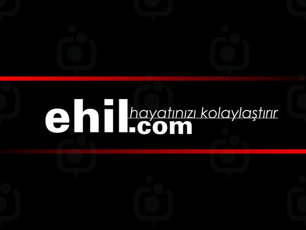 Ehil 08