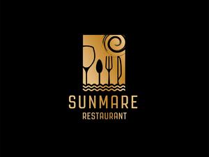 Proje#86928 - Restaurant / Bar / Cafe Logo Tasarımı - Avantajlı Paket  #7