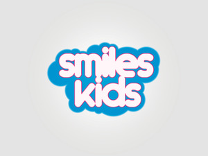 Smileskids