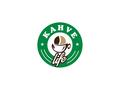 Proje#86962 - Restaurant / Bar / Cafe Logo Tasarımı - Avantajlı Paket  -thumbnail #25