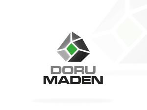 Proje#87016 - Üretim / Endüstriyel Ürünler Logo Tasarımı - Kampanya Paket  #7