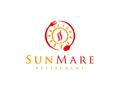 Proje#86928 - Restaurant / Bar / Cafe Logo Tasarımı - Avantajlı Paket  -thumbnail #53