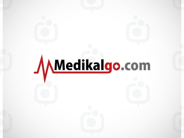 Medicalgo 01 01