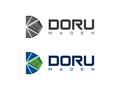 Proje#87016 - Üretim / Endüstriyel Ürünler Logo Tasarımı - Kampanya Paket  -thumbnail #23