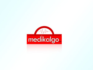 Medicalgo