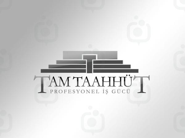Tamtah