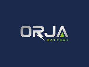 Proje#86347 - Elektronik Logo Tasarımı - Avantajlı Paket  #67