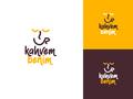 Proje#87165 - Restaurant / Bar / Cafe Logo Tasarımı - Ekonomik Paket  -thumbnail #1