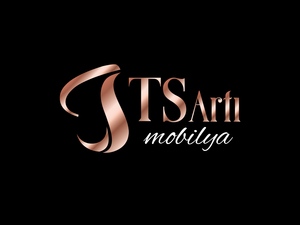 Proje#87186 - Mobilyacılık Logo Tasarımı - Kampanya Paket  #5