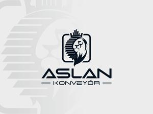 Proje#87198 - Üretim / Endüstriyel Ürünler Logo Tasarımı - Kampanya Paket  #2