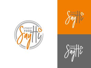 Proje#87219 - Restaurant / Bar / Cafe Logo Tasarımı - Ekonomik Paket  #1