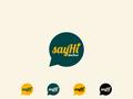 Proje#87219 - Restaurant / Bar / Cafe Logo Tasarımı - Ekonomik Paket  -thumbnail #13