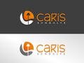 Proje#87194 - Mobilyacılık Logo Tasarımı - Kampanya Paket  -thumbnail #26