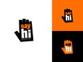 Proje#87219 - Restaurant / Bar / Cafe Logo Tasarımı - Ekonomik Paket  -thumbnail #20