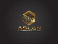 Proje#87198 - Üretim / Endüstriyel Ürünler Logo Tasarımı - Kampanya Paket  -thumbnail #36
