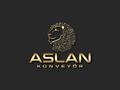 Proje#87198 - Üretim / Endüstriyel Ürünler Logo Tasarımı - Kampanya Paket  -thumbnail #38
