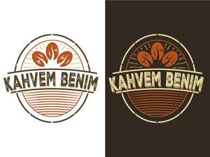 Proje#87165 - Restaurant / Bar / Cafe Logo Tasarımı - Ekonomik Paket  #16