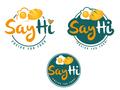 Proje#87219 - Restaurant / Bar / Cafe Logo Tasarımı - Ekonomik Paket  -thumbnail #24