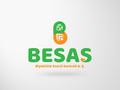 Proje#87160 - Üretim / Endüstriyel Ürünler Logo Tasarımı - Ekonomik Paket  -thumbnail #41