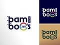 Proje#87245 - Tekstil / Giyim / Aksesuar Logo Tasarımı - Kampanya Paket  -thumbnail #14