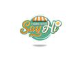 Proje#87219 - Restaurant / Bar / Cafe Logo Tasarımı - Ekonomik Paket  -thumbnail #32