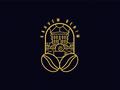 Proje#87165 - Restaurant / Bar / Cafe Logo Tasarımı - Ekonomik Paket  -thumbnail #34