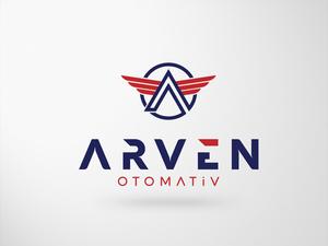 Proje#87097 - Otomotiv / Akaryakıt Logo Tasarımı - Ekonomik Paket  #28